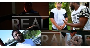 (New Video)- @Realrangemzk Business