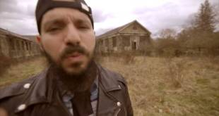 (New Video)-@casket_mgb The Light