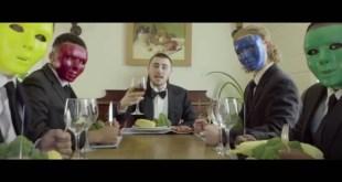 (New Video)-@RahCLyrical Brass Noose