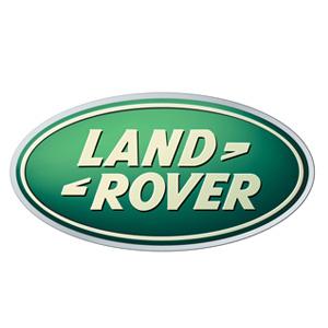 Range / Land Rover