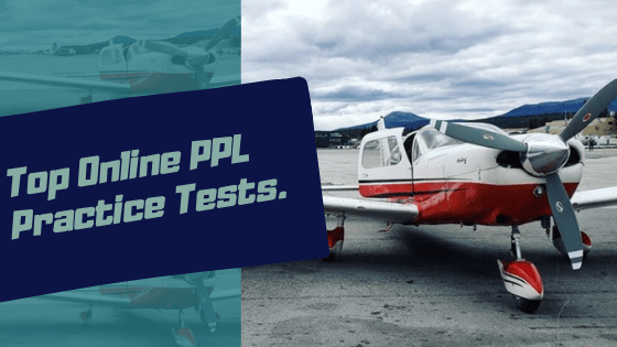 private pilot practice test - Private pilot practice test.