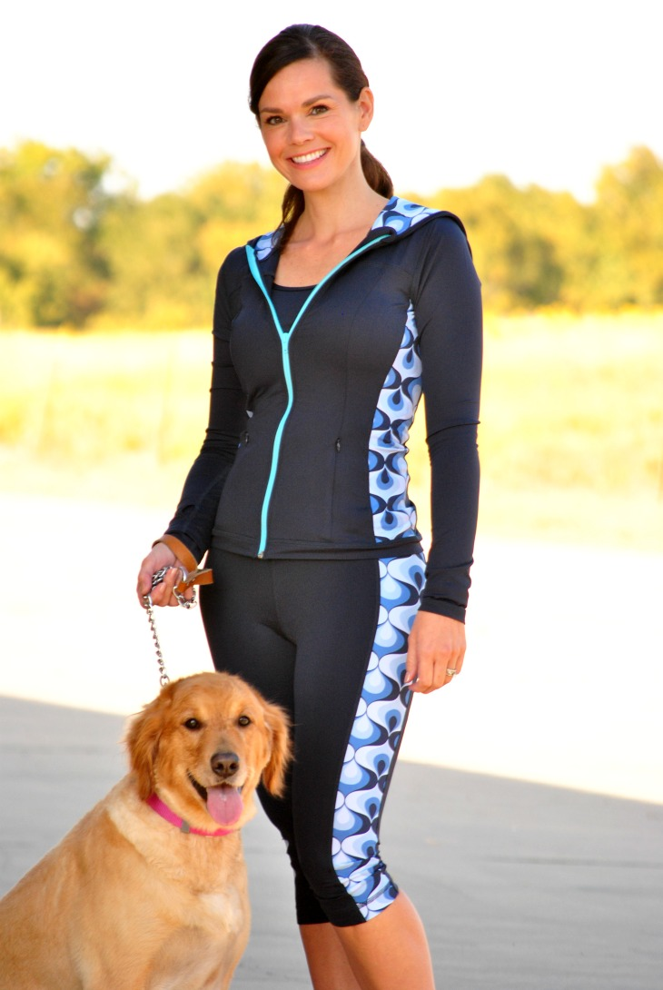 boden-activewear-review-navy
