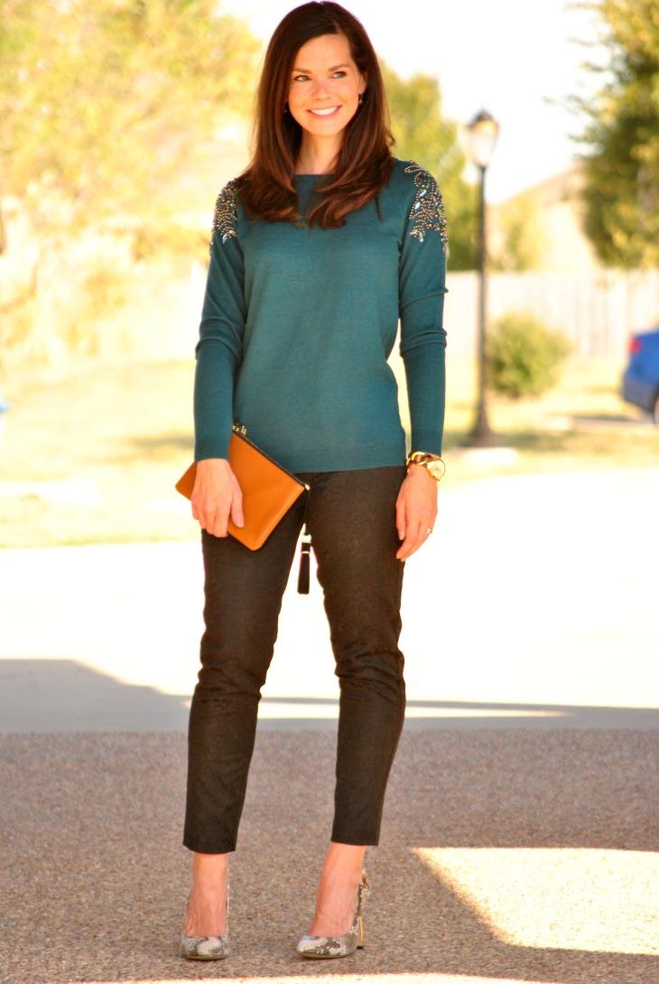 dressy-sweater-black-pants-full-2
