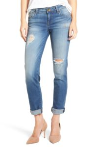 nordstrom anniversary sale 2017 kut from the kloth jeans