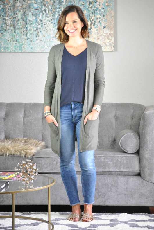 olive-navy-outfit-1.jpg