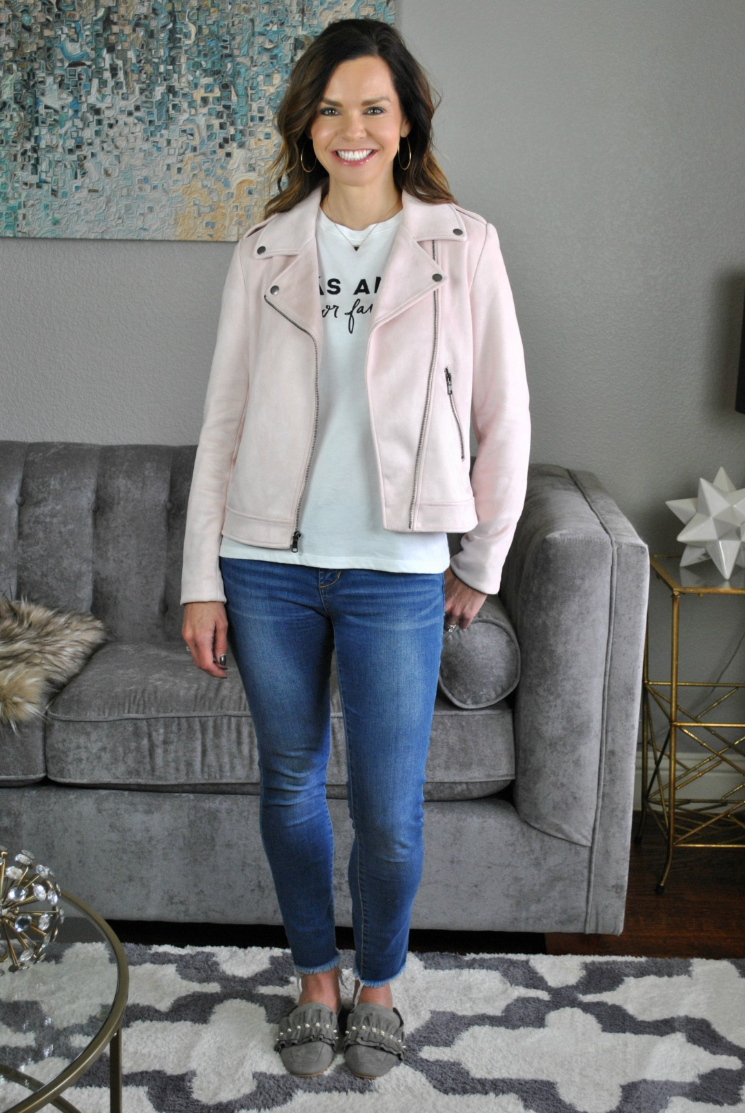 pink-moto-jacket-graphic-tee.jpg