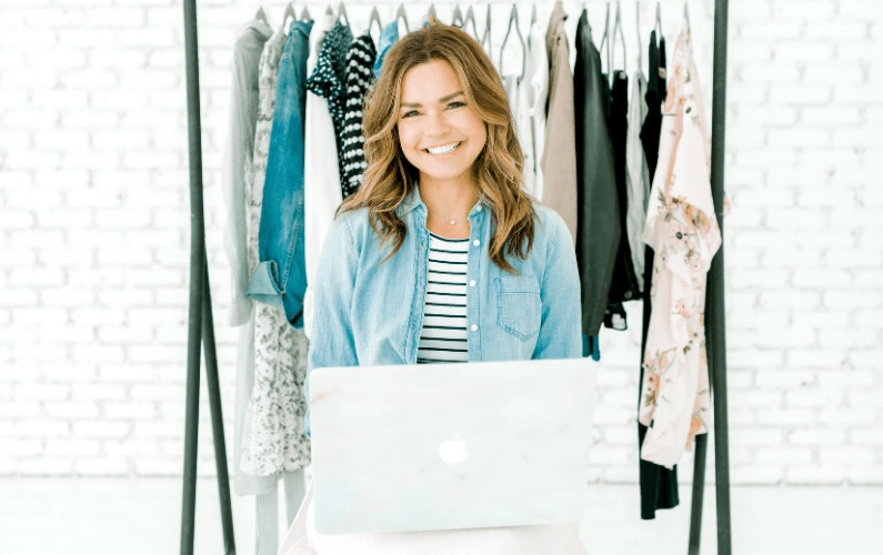 Nordstrom Anniversary Sale – Closet Staples for Your Budget