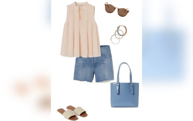 Style Your Budget – Small Details