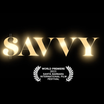 $avvy Documentary Feature Film