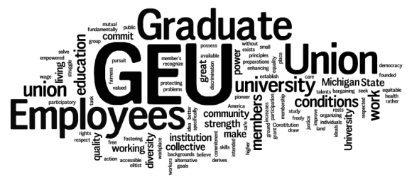 cropped-GEU-Wordle-Black-on-White-1.png