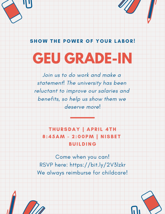 Grade-In Flyer.png
