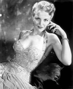 "...but Peggy Lee's 1958 cover is widely regarded as the definitive version of ""Fever."""
