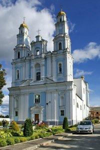 glubokoe-troitskij-kostel