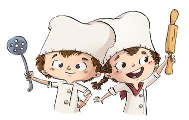 ¿Qué recetas vas a compartir tú? ¿Te atreves?