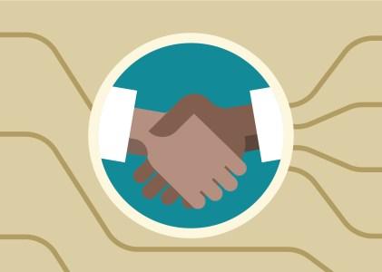 Fuerza de Ventas:                                           La diferenciación entre venta de «commodities» y especialidades