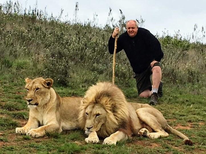 1.leones
