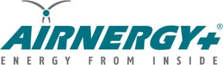 Airnergy_Logo_EN_72dpi
