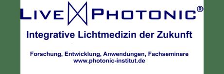 Live_Photinic_Banner853x352