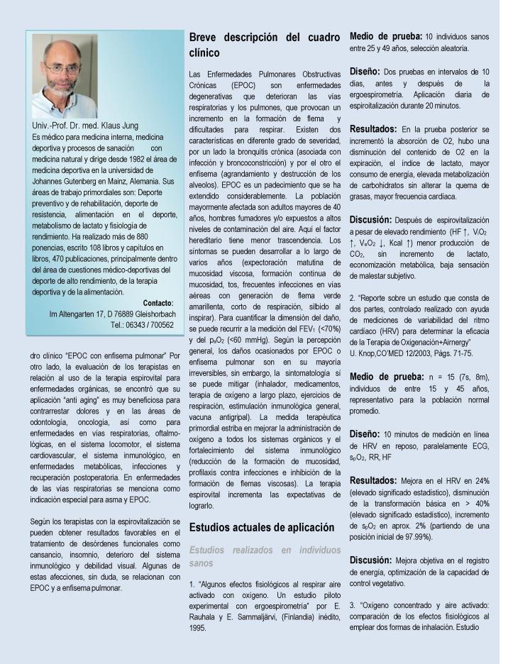 8.Enfermedades-pulmonares-Medicos (1)-3