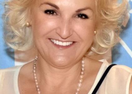Birgit Schwarz, México – Intérprete Traductor y Presidente de Consejo