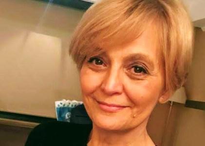 Diana Méndez, Argentina – Empresaria