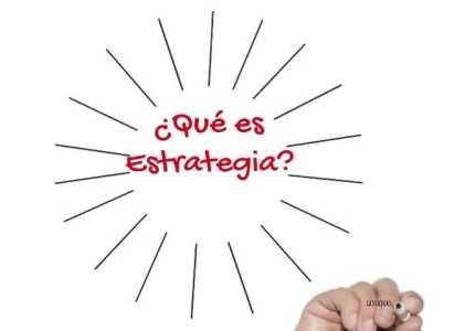 estrategia-definicion-resumida-mp4