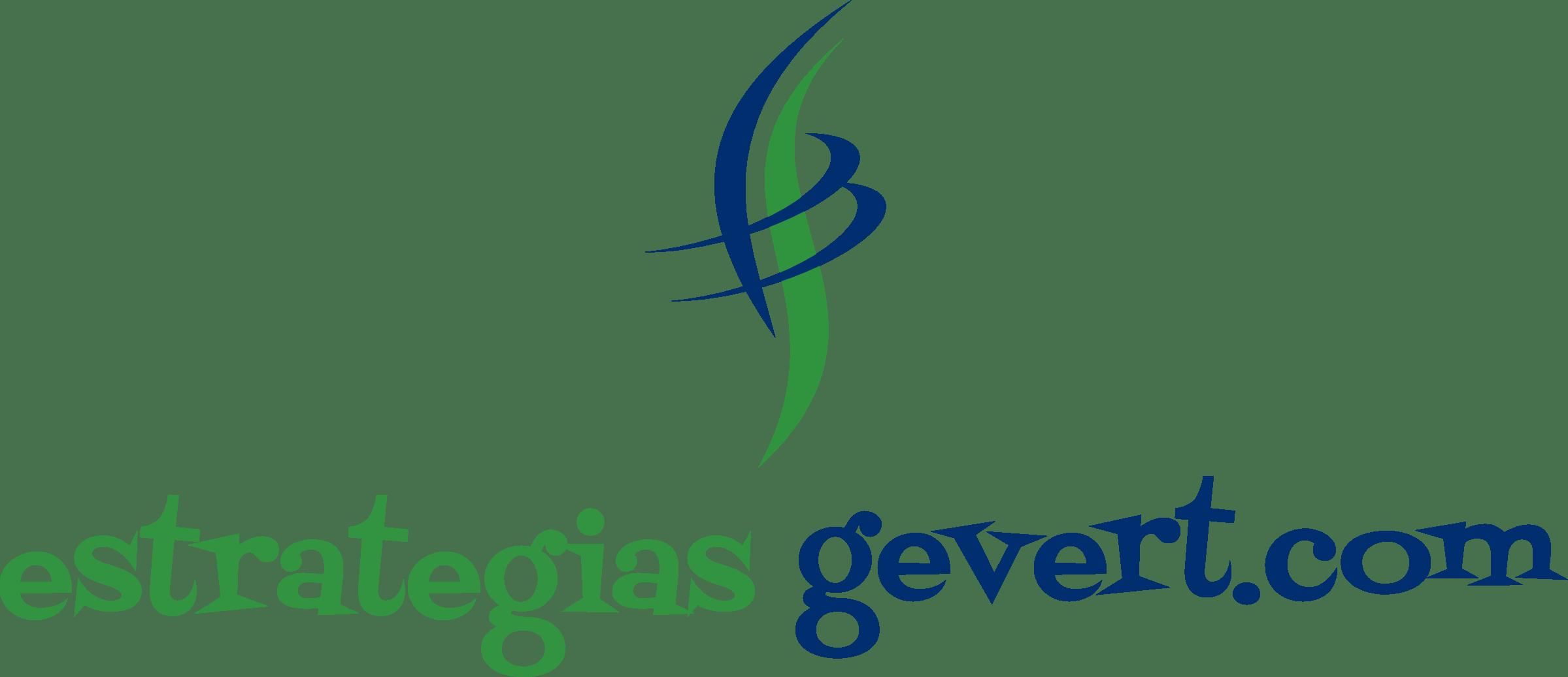 www.gevert.com