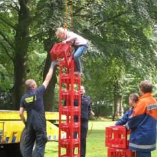 2014 08 Kinderfest 256