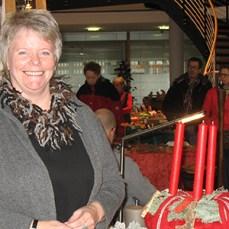 2015-11-Weihnachtsmarkt-Heike-Primus-Kunsthandwerkermarkt