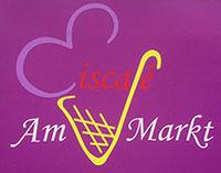 Eiscafé am Markt