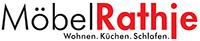 moebel-rathje-logo-200-px