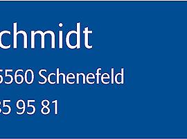 Allianz Generalvertretung Michael Schmidt