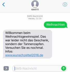 wunschzettel2016-sms-screenshot