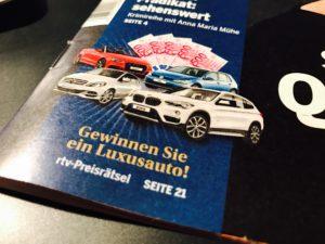 rtv-zeitschrift-cover