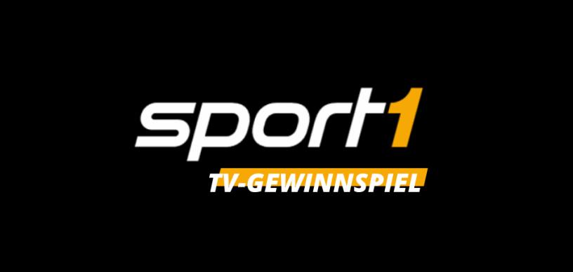 SPORT1 Logo