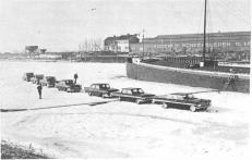 IJssel 1963