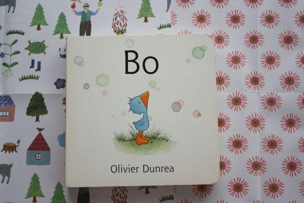 De leukste kinderboeken (6)