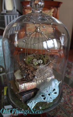 bell jar 5