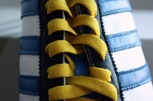 adidas zelf ontwerpen (14)