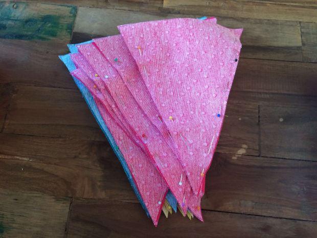 vlaggetjes naaien (1)