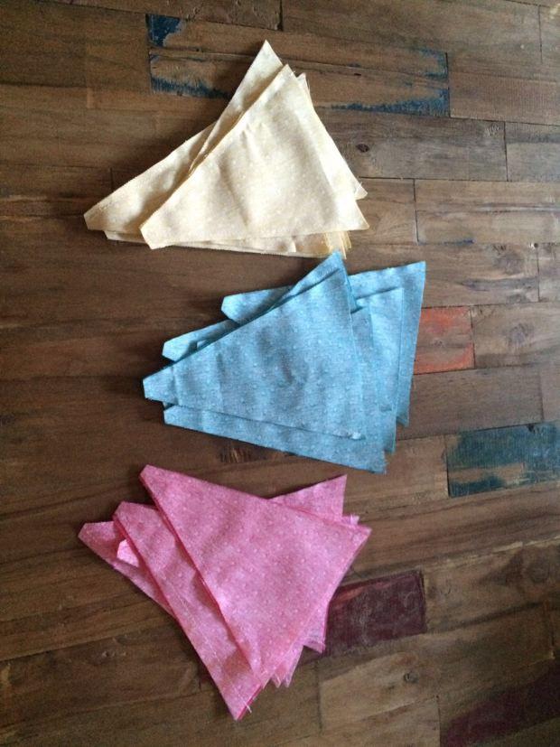 vlaggetjes naaien (3)