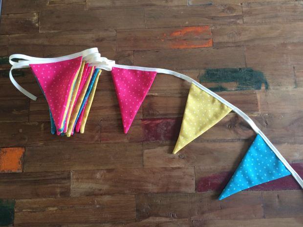 vlaggetjes naaien (9)