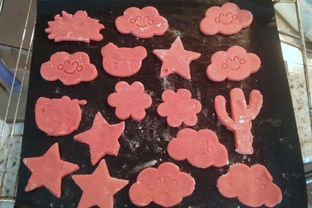 red velvet cookies (15)