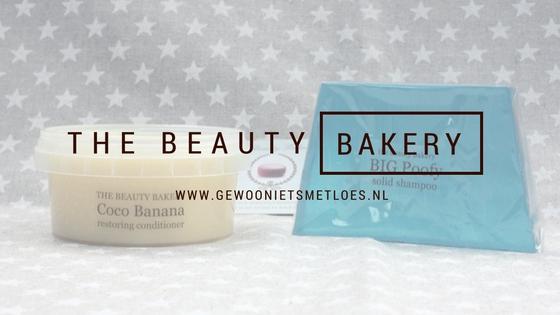 beauty bakery