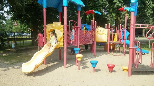kinderboerderij holten (5)
