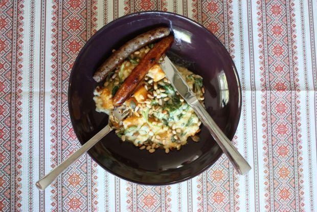 risotto van rudolph (3)