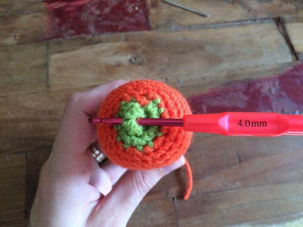 wortel haken (10)
