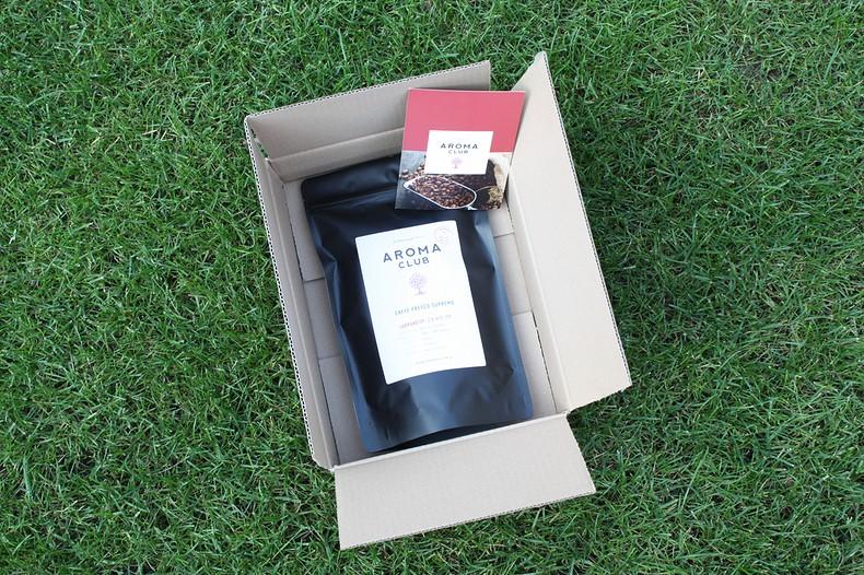 aroma-club-koffie-geproefd-1