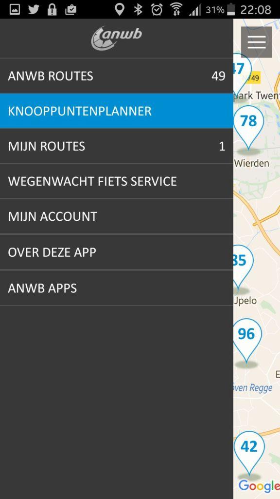 fiets-app-2