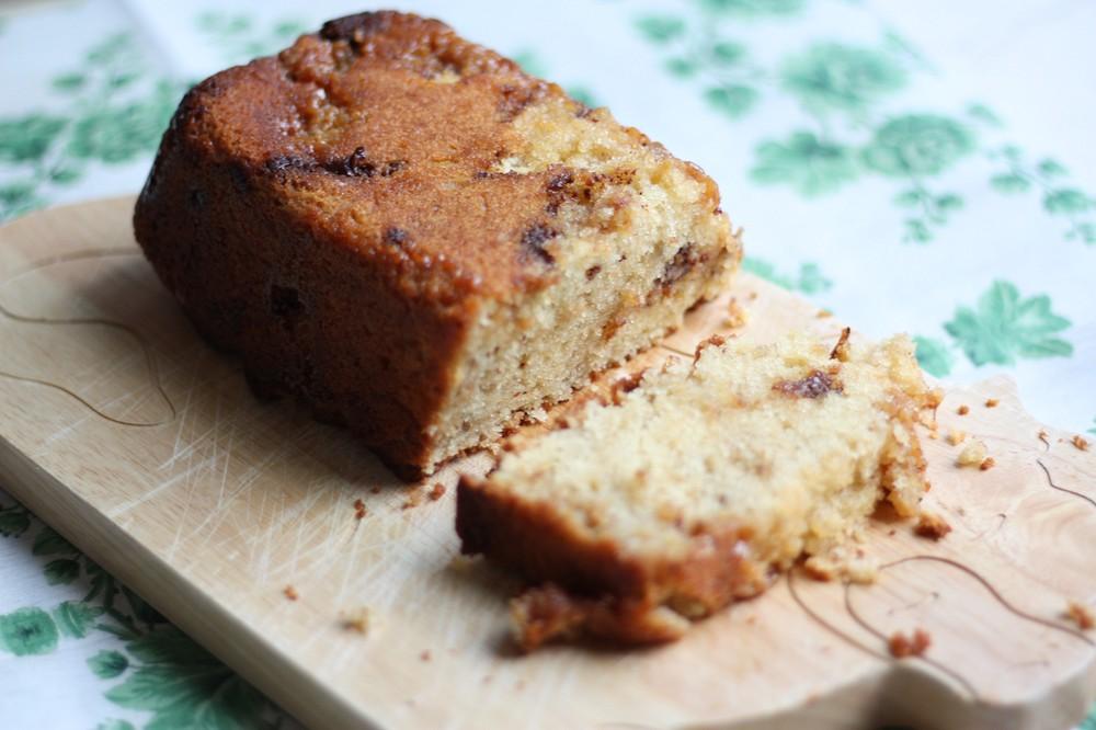 appelcake-met-caramel-en-chocola-12